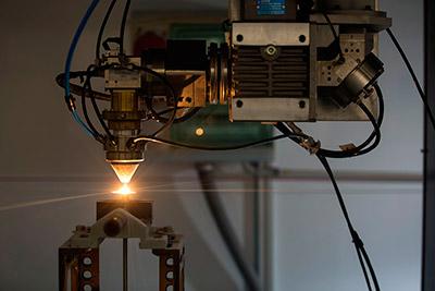 Tecnologías Láser