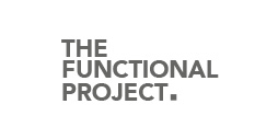 Functional Projec