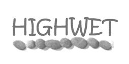 Highwet