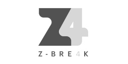 Z-Break