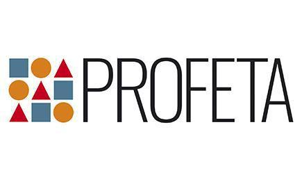 PROFETA will transform an aeronautical production plant into an innovative model of flexible and reconfigurable factory