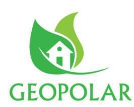 Desarrollo de geopolímeros funcionales para soluciones constructivas y de tratamiento de aguas residuales aplicando el modelo de economía circular - IN852A 2018/44