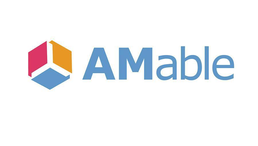 El proyecto europeo AMable lanza su primer Open Call