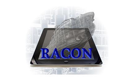 RACON desarrollará una herramienta integral móvil basada en realidad aumentada para tareas de habilitación en el naval – IN852A 2016/72