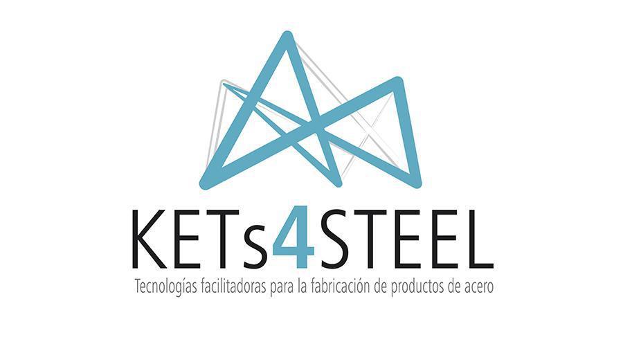 Tecnologías facilitadoras para la fabricación de productos de acero - IN853A-2018/04