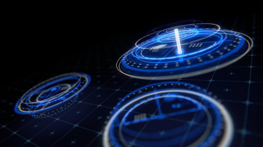 AIMEN lidera un proyecto para desarrollar una tecnología de fabricación de ópticas y productos holográficos
