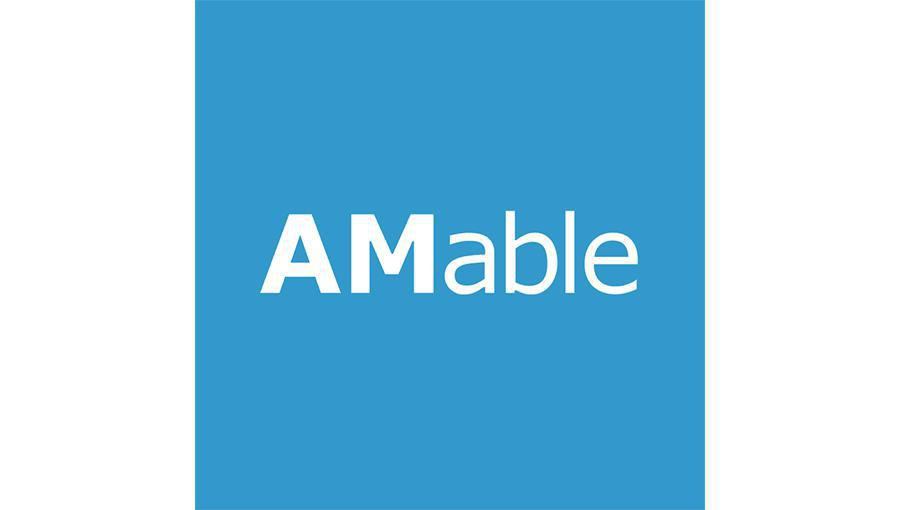 AMable launches new open call of experiments for companies