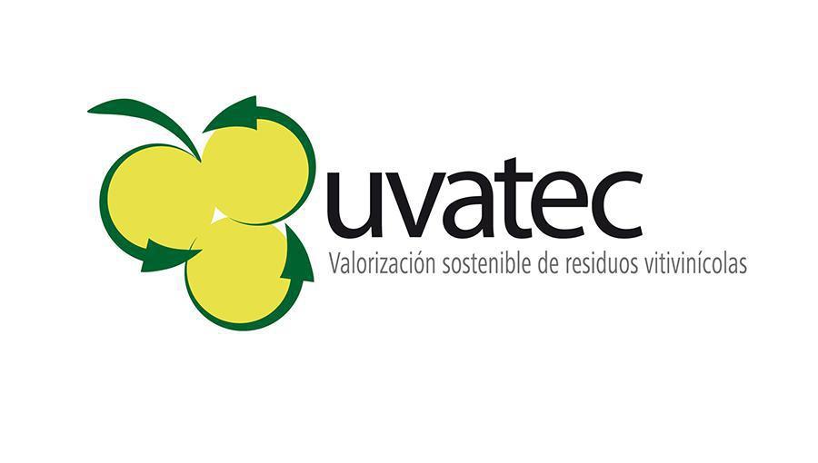 UVATEC valida su planta de valorización de residuos vitivinícolas a través de tecnología anaerobia y humedales construidos - IN852A 2016/31