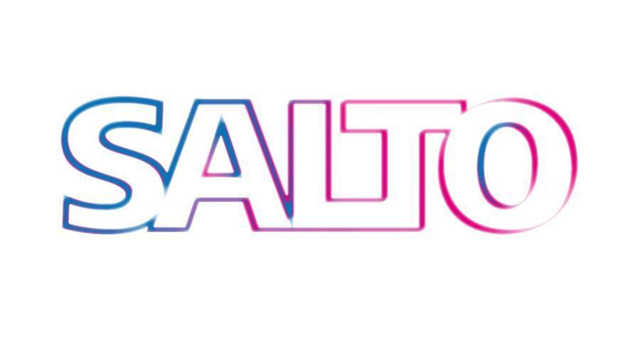 SALTO presenta un novedoso sistema de fabricación robotizado reconfigurable mediante tecnología láser para corte textil - IN852A 2016/29