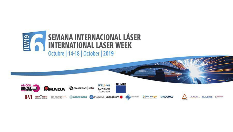 Industry and technology will meet at the VI International Laser Week organised by AIMEN