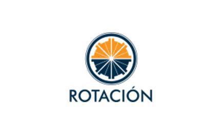 ROTACIÓN busca desarrollar tecnologías innovadoras y flexibles de reparación de componentes de gran tamaño sometidos a desgaste en el sector eólico - IN852A 2016/80