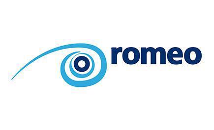 El proyecto ROMEO avanza en la valorización de residuos orgánicos con una planta demostración - IN852A 2016/97