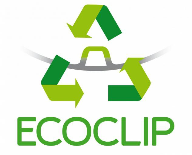 ECO-CLIP will validate the feasibility of manufacturing high added-value aircraft parts using recycled materials