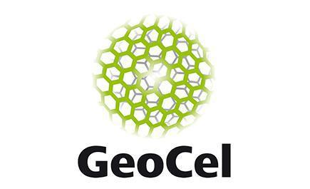 GEOCEL desarrollará hormigones sin cemento basados en geopolímeros celulares - IN852A 2016/117